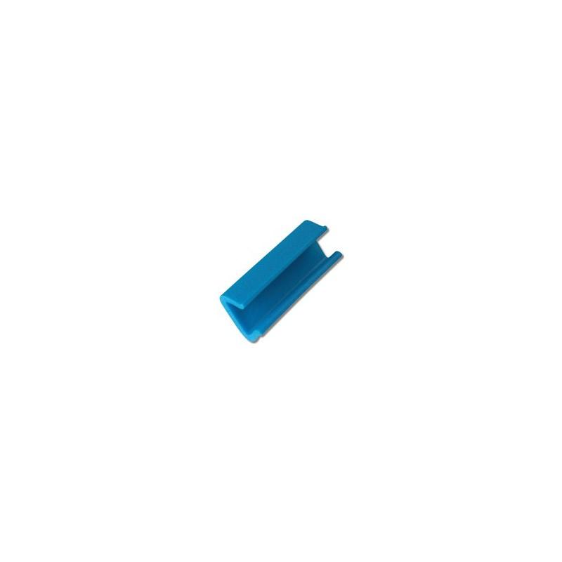 Profil en u 60 80 boxshop emballage - Profile en u ...