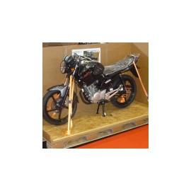 Caisse Moto, Scooter, Quad