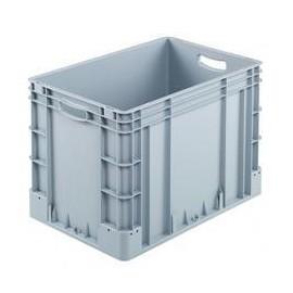 Bac plastique 87 litres