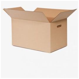 Carton Boxe no 1 (Livre)