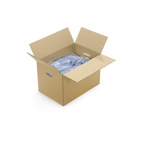 Carton Boxe no 2