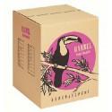 Carton Boxe à assiettes