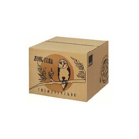 Carton «Abat-jour»
