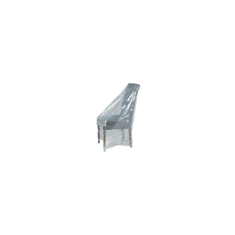 Housses bulles chaise fauteuil et canap boxshop emballage for Housses pour fauteuils et canapes
