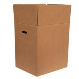 Carton Boxe no 3