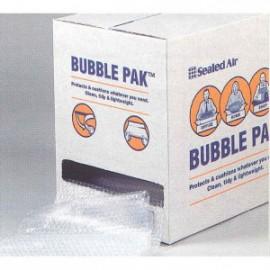 """""""Plastique Bulle"""" Aircap """"Bubble Pak"""", 0.3 x 50 m"""