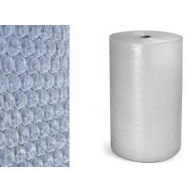 """""""Plastique Bulle"""", Aircap CM, 1 x 100 m"""