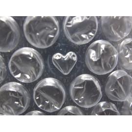 Plastiques bulles